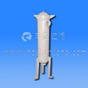 聚丙烯(xi)(PP)過濾器